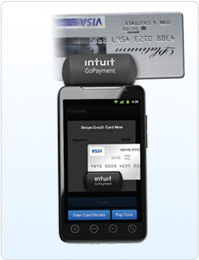 intuit-payment-solutions-graphic